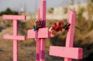 ejecutan-a-cuatro-mujeres-en-ciudad-juarez