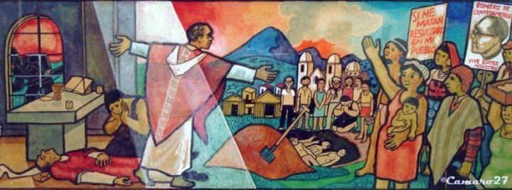 Subversive Submission: A Sermon Outline of Romans13:1-7
