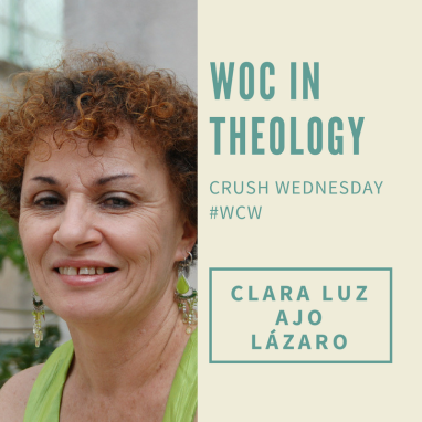 WOC IN THEOLOGY (1)