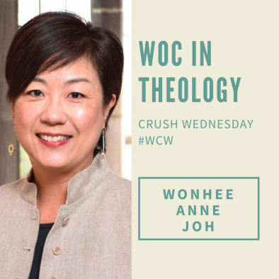 WOC IN THEOLOGY (6)