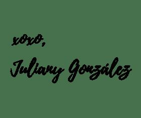 Juliany González (3)