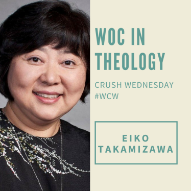 WOC IN THEOLOGY (7)