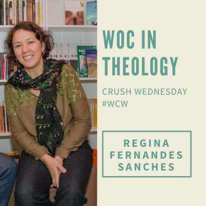 WOC IN THEOLOGY (8)