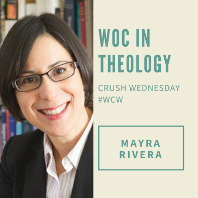 WOC IN THEOLOGY (9)