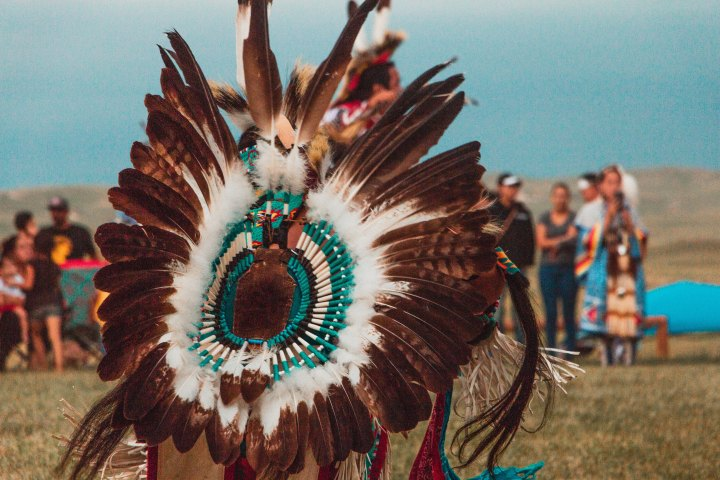 18 Native American Voices to Learn From