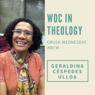 WOC IN THEOLOGY (11)