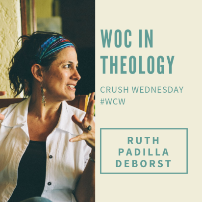 WOC IN THEOLOGY (12)