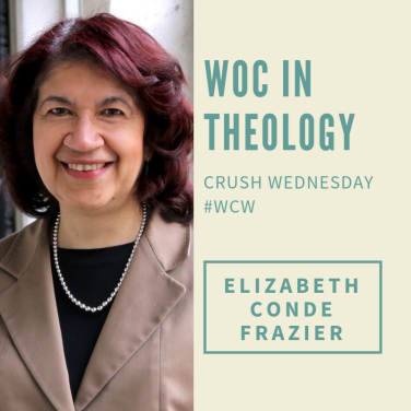 WOC IN THEOLOGY (14)