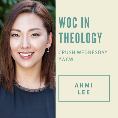 WOC IN THEOLOGY (15)