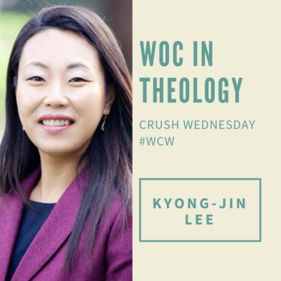 WOC IN THEOLOGY (16)