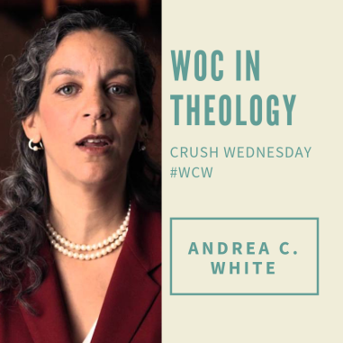 WOC IN THEOLOGY (17)
