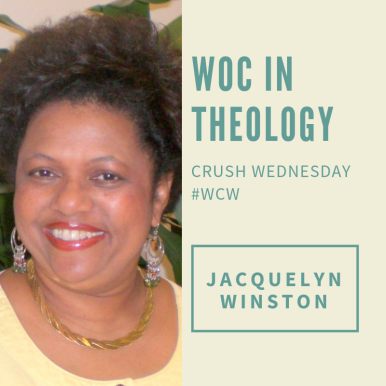 woc-in-theology-18