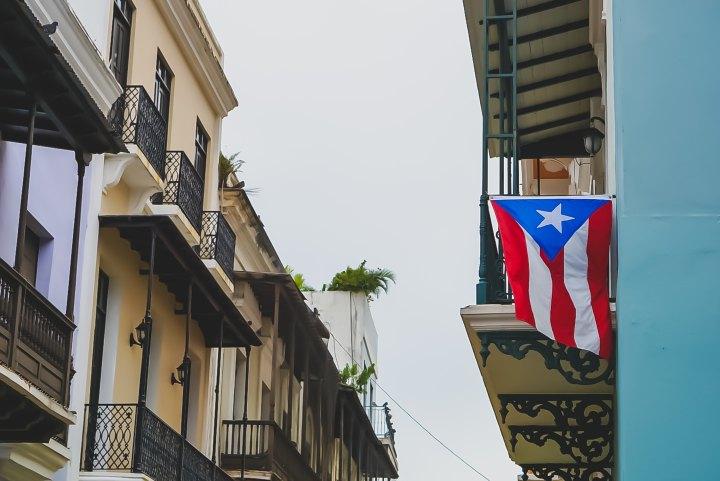 20 Teólogos y teólogas puertorriqueños que debesconocer