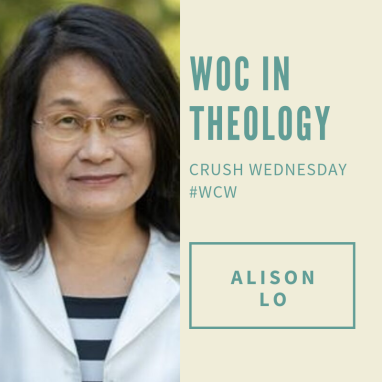 WOC IN THEOLOGY (19)